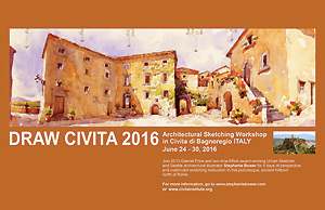 Draw Civita 2016 pdf image